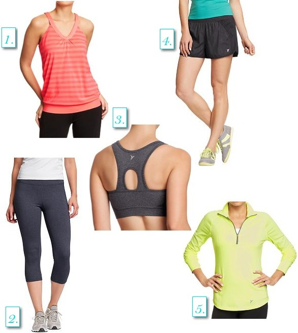 workout-oldnavy